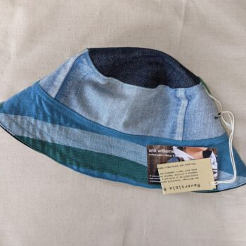 reversible-bucket-hat-upcycled-denim-patch-by-ana-williams anawilliamspatterns 575963