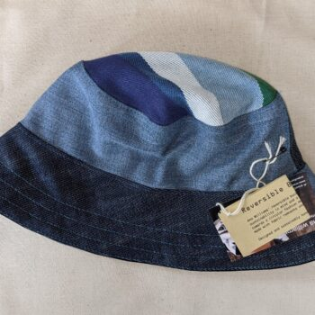reversible-bucket-hat-upcycled-denim-patch-by-ana-williams anawilliamspatterns 160606