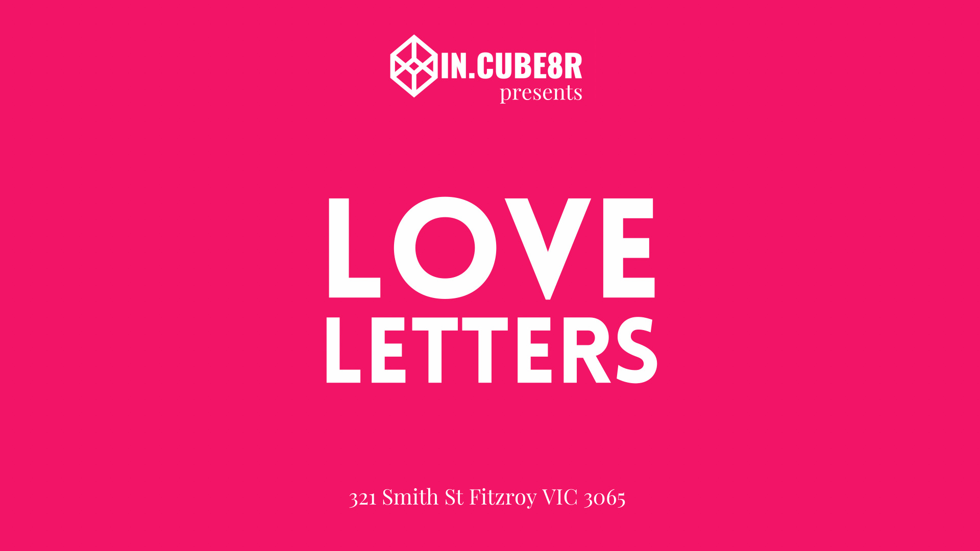 love-letters-group-exhibition ellemay.michael 586352