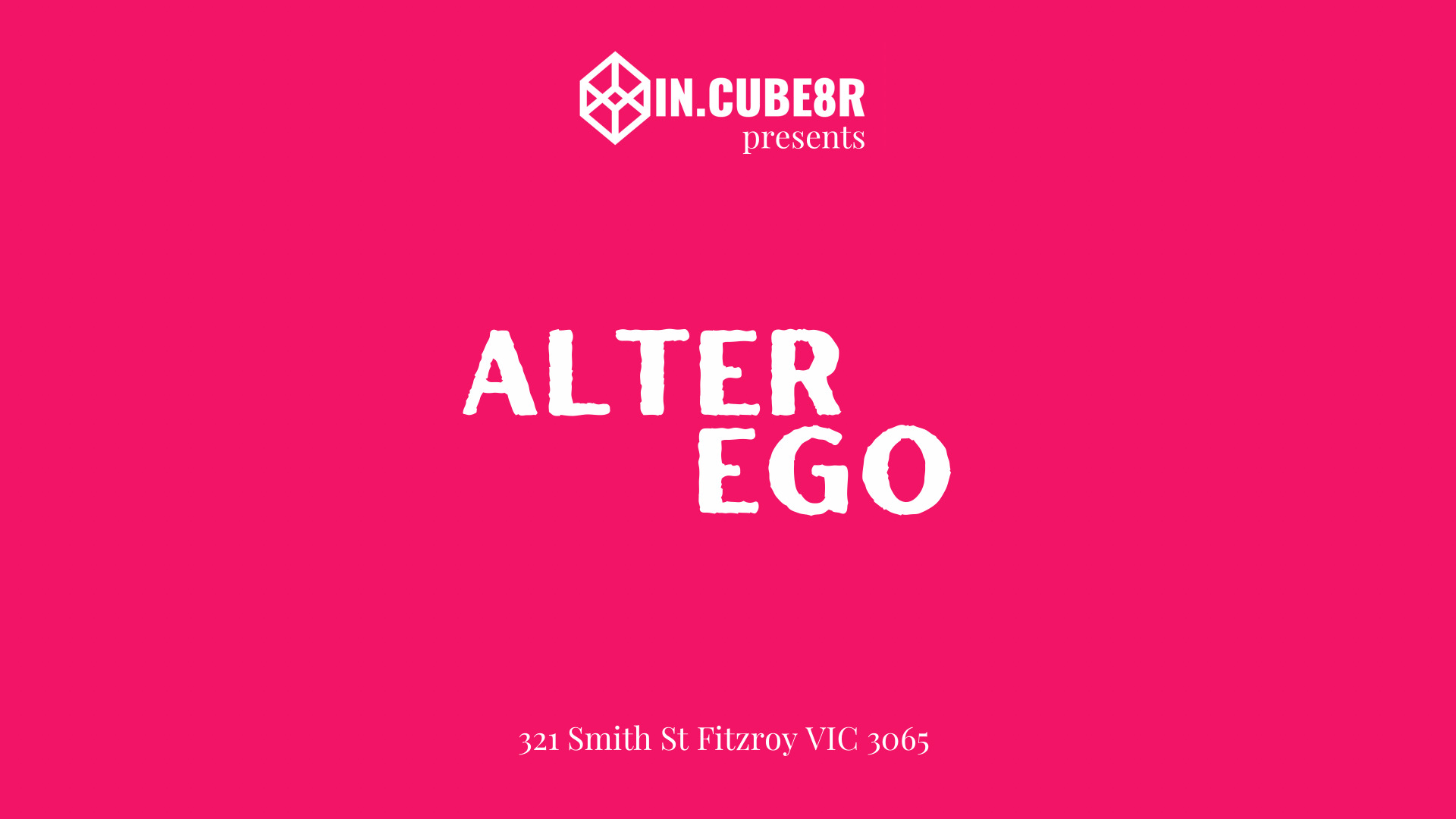alter-ego-call-for-artists ellemay.michael 269726