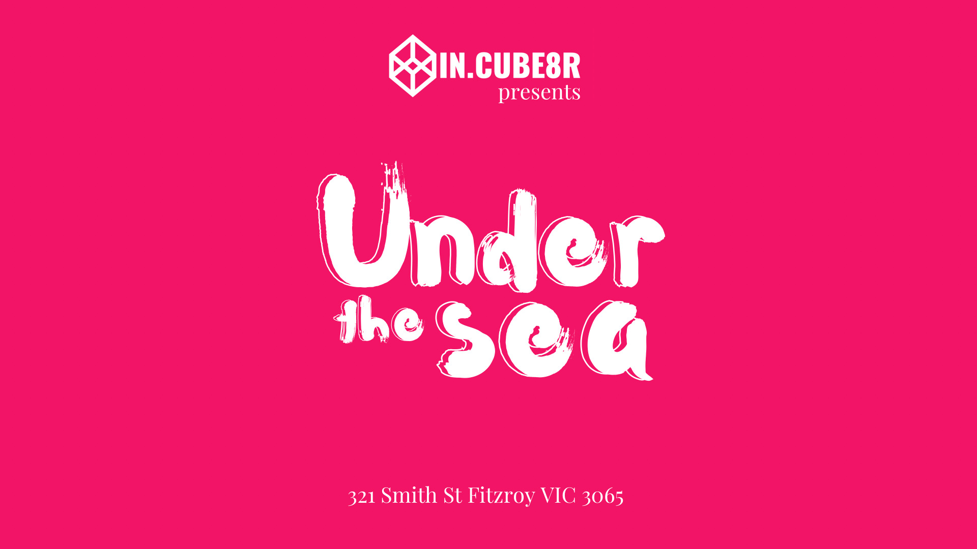 under-the-sea-call-for-artists ellemay.michael 683927