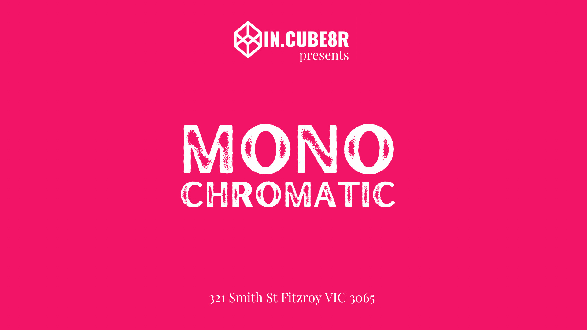 monochromatic-call-for-artists ellemay.michael 073566