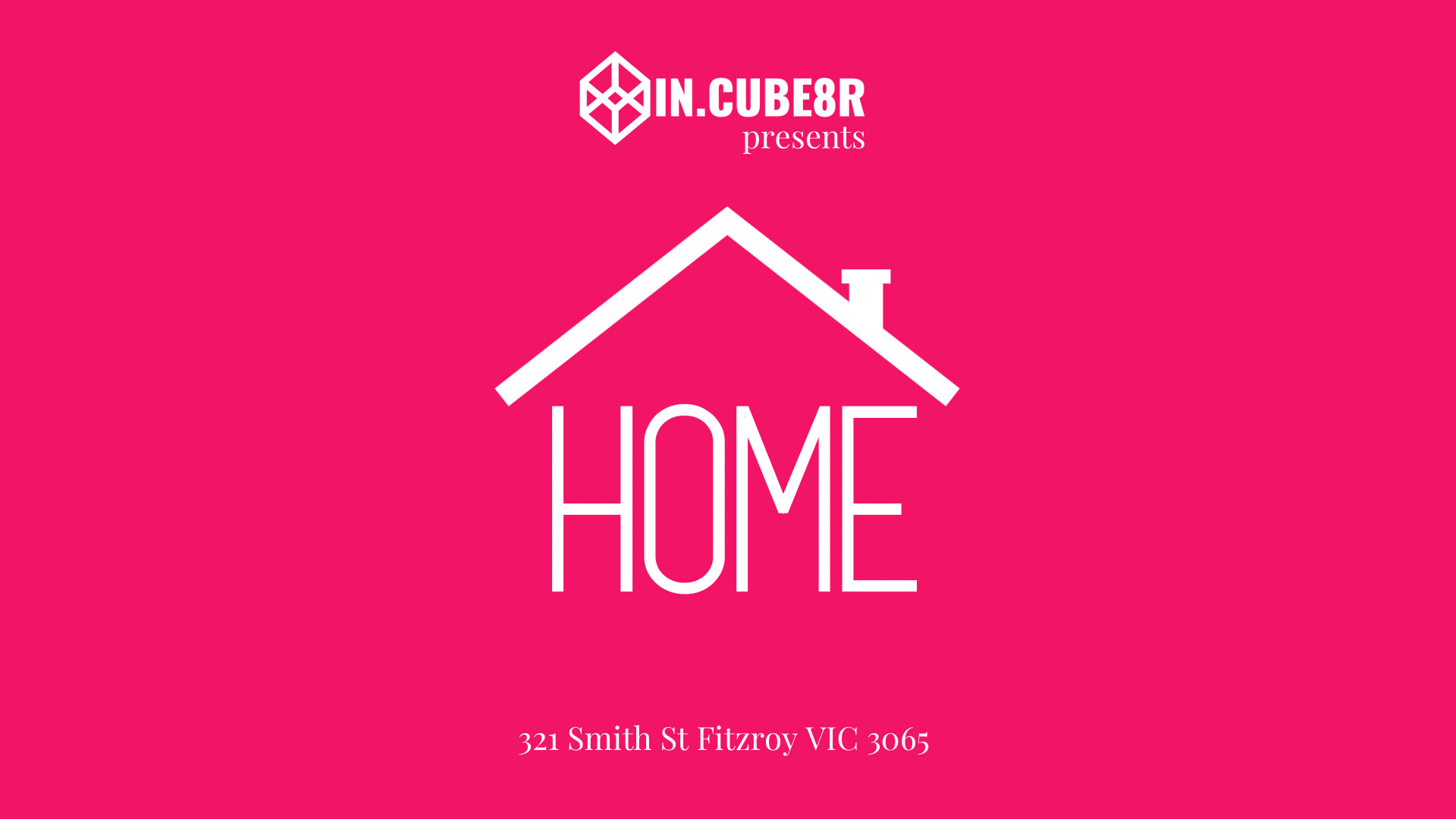 home-call-for-artists ellemay.michael 843303