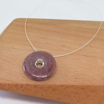 lepidolite-sterling-silver-necklace-by-germanoarts-Germano Arts-094836
