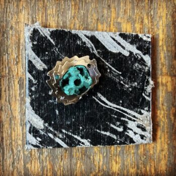 and-the-cold-wind-blows-brooch-with-a-halloween-shiver-by-nancydee-sculptures-nancylane-466774