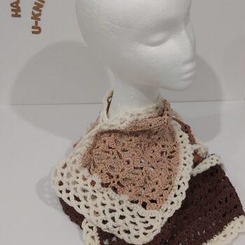 brownish-scarf-handmade-by-u-knit-crochet-Ivy-954874