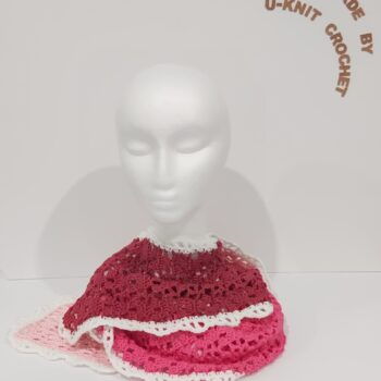 pinky-scarf-handmade-by-u-knit-crochet-Ivy-123890