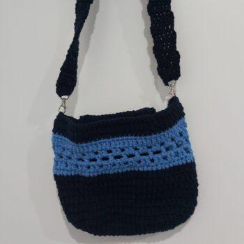 navy-blue-sling-handmade-by-u-knit-crochet-Ivy-394604