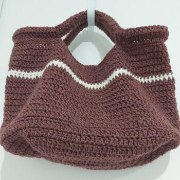 maroon-handbag-handmade-by-u-knit-crochet-Ivy-670867