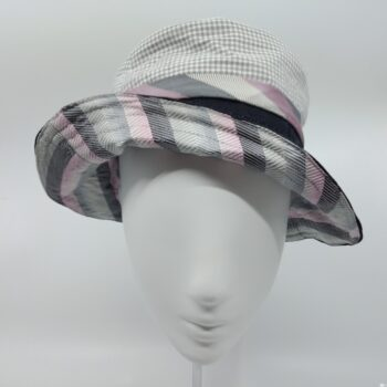 pink-and-grey-reversible-bucket-hat-by-judith-scott-upcycling-judithscott-331609