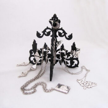shadow-candles-hanging-jewellery-display-by-skadi-jewellery-design