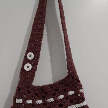 crossbody-bag-handmade-by-u-knit-crochet-Ivy-998361