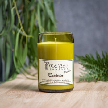 eucalyptus-recycled-wine-bottle-candle-by-old-vine-candles-oldvinecandles-152939