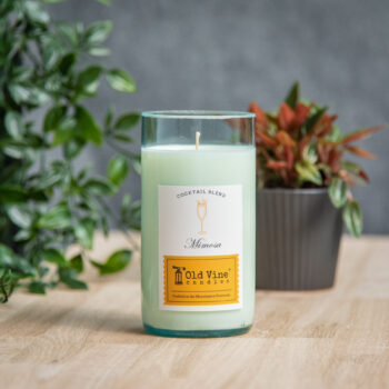 mimosa-recycled-wine-bottle-candles-by-old-vine-candles-oldvinecandles-965320