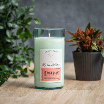 lychee-martini-recycled-wine-bottle-candle-by-old-vine-candles-oldvinecandles-669131