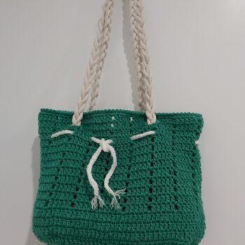shopping-bag-handmade-by-u-knit-crochet-Ivy-621725
