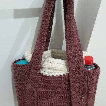double-side-bag-handmade-by-u-knit-crochet-Ivy-116965