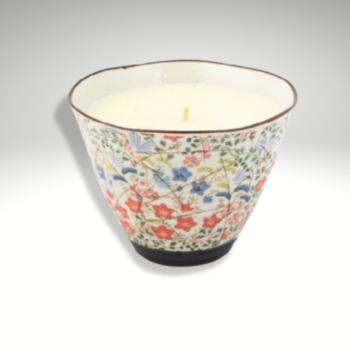 nishiki-reusable-japanese-teacup-candle-floral-bombshell-scent-by-joybymarie-hello@joybymarie.com.au-559094