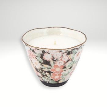 sakura-reusable-japanese-teacup-candle-mojito-scent-by-joybymarie-hello@joybymarie.com.au-302923