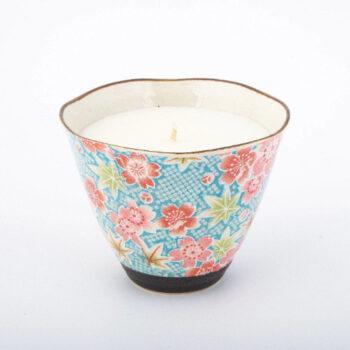 kanoko-reusable-japanese-teacup-candle-luxury-spa-scent-by-joybymarie-hello@joybymarie.com.au-197410