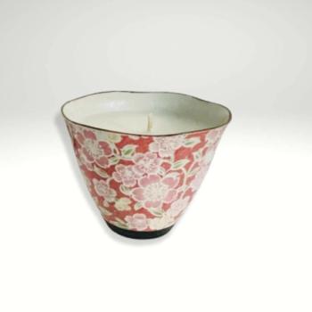 sakura-reusable-japanese-teacup-candle-mojito-scent-by-joybymarie-hello@joybymarie.com.au-770556