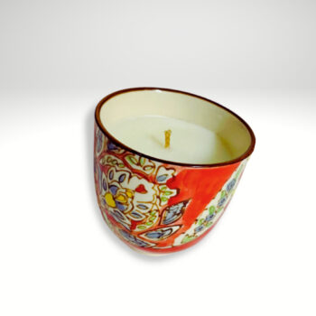 morocco-red-pretty-ceramic-keep-candle-berries-amp-flowers-fragrance-by-joybymarie-hello@joybymarie.com.au-409283