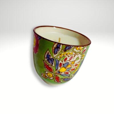 morocco-green-pretty-ceramic-keep-candle-green-tea-amp-lemongrass-fragrance-by-joybymarie-hello@joybymarie.com.au-566964