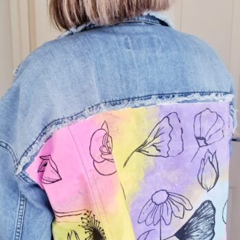 dipped-in-pastel-oversized-denim-jacket-by-being-benign-beingbenign-979565