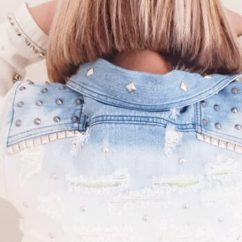 stud-for-life-two-toned-denim-jacket-by-being-benign-beingbenign-632540